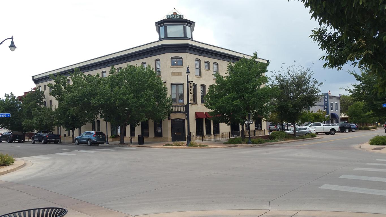 359 Colorado Avenue