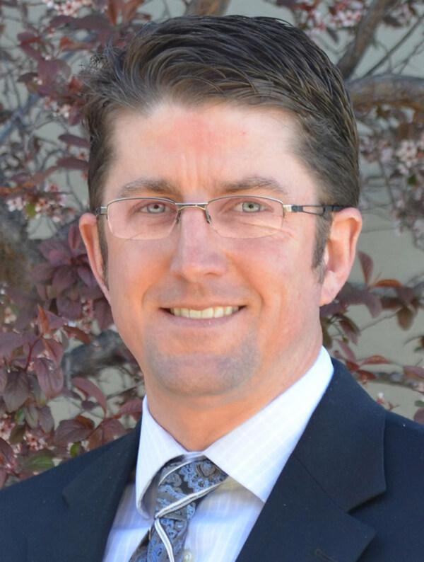 Brian Bray, LLC