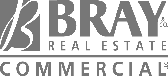 Bray Commercial Real Estate